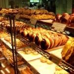 Бизнес-план по открытию пекарни