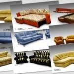 Бизнес план по открытию мебельной фирмы