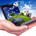 Новые методы повышения эффективности своей фирмы?