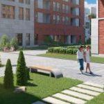 Элитные апартаменты в Хамовниках – ваша лучшая инвестиция в будущее