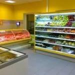 Идея для бизнеса: как заработать на холодильном оборудовании