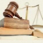 Юридическая защита инвестиций