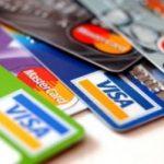 Кредитные карты и особенности их использования