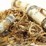 Ломбард: инвестиции и прибыль