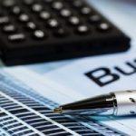 Достоинства и недостатки приобретения готового бизнеса