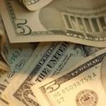 Как правильно взять заем