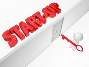 Основные преимущества стартапов