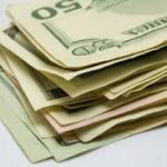 Как можно безработному взять кредит