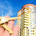 Как избежать обмана при покупке квартиры