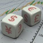 Фондовый рынок или Форекс – что предпочесть?