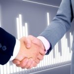 Виды обмана в доверительном управлении