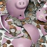 Во что опасно вкладывать деньги в интернете