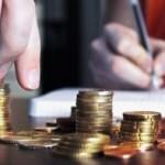 Что нужно знать при инвестировании в сайты