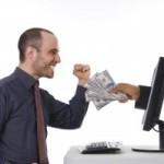 Что нужно знать при инвестировании в онлайн-игры