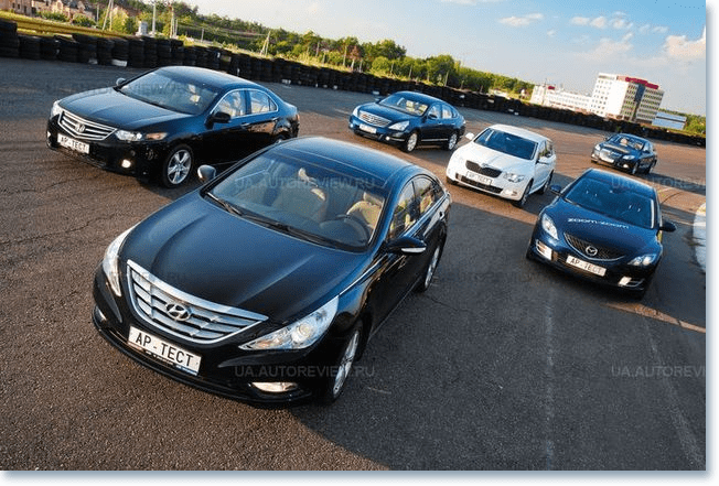 Как избежать обмана при продаже автомобиля