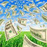 Онлайн займы – удобный инструмент для получения заемных средств