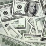 Преимущества и недостатки кредита в банке