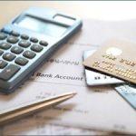Бухгалтерский учет для малого бизнеса