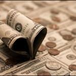 Как быстро взять кредит в банке