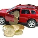 Быстро и выгодно получить денежный займ в автоломбарде