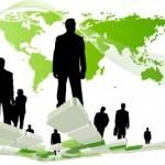 Index TOP 20 от MMCIS: доходность за год