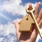 Договор купли-продажи квартиры. Основные положения и обязательные пункты