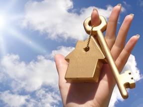 Как избежать обмана при продаже квартиры