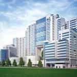 Как избежать обмана при покупке недвижимости