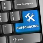Услуги аутсорсинга – в чем их особенность?