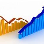 Бесплатный курс по инвестированию – что от него ожидать