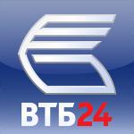 Система телебанк ВТБ 24