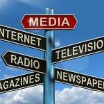 Эффективные и малозатратные виды рекламы