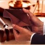 Виды мошенничества заемщиков