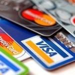 Оплата пластиковой карточкой: все «за» и» против»
