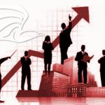 Основные способы продажи бизнеса