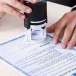 Порядок регистрации государственных сделок с недвижимостью