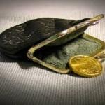 Виды мошенничества при кредитовании