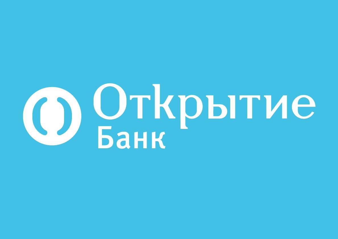 открытие банк клиент онлайн