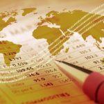 Форекс — вселенная финансовой свободы!