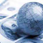 Оффшорные компании и их преимущества