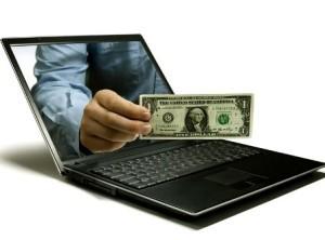 Онлайн займы – быстрый способ получения заемных средств