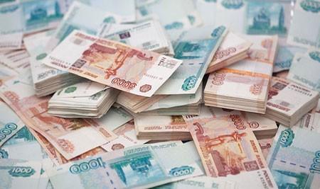деньги частный инвестор срочно