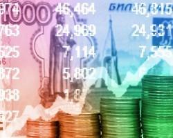 Центробанк стал главным кредитором в стране