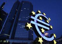 7 августа состоялось заседание ЕЦБ
