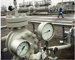 Будет ли в Европу поставляться иранский газ вместо российского?