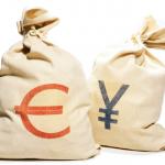 Преимущества валютного рынка Форекса