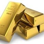 Способы инвестирования в золото