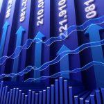 Зарабатываем на Форекс: основные принципы торговли