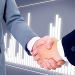 Доверительное управление Форекс и его особенности