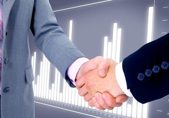 Доверительное управление форекс от 100 долларов минимальная сумма при открытии счета в форексе
